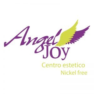 Centro estetico a Forlì